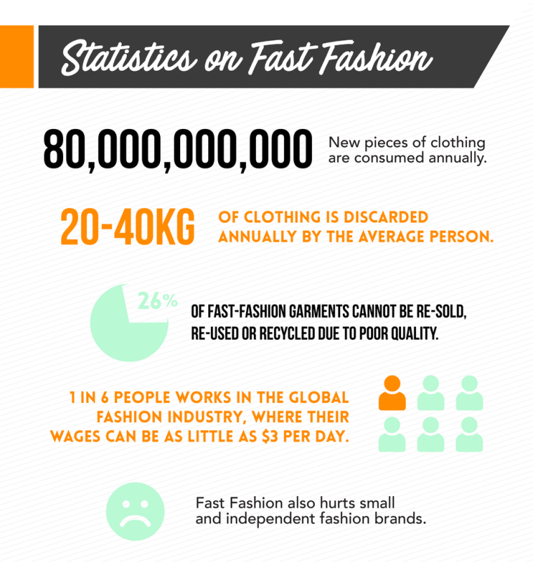 fastfashion5